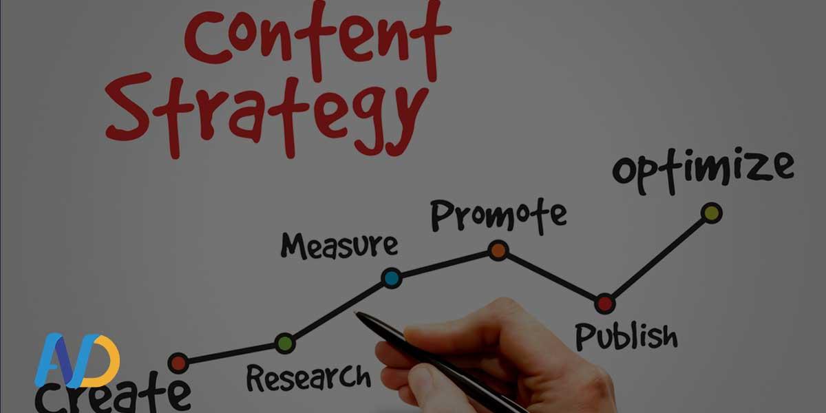 Acquisire clienti con il content marketing