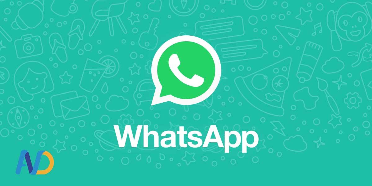 WhatsApp apre il mondo alle imprese