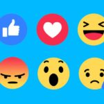 [GUIDA] Facebook Reactions Live Video