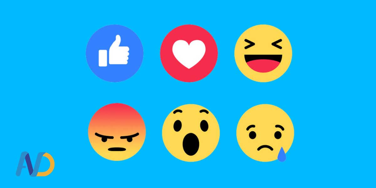 [GUIDA] Facebook Reactions Live Video
