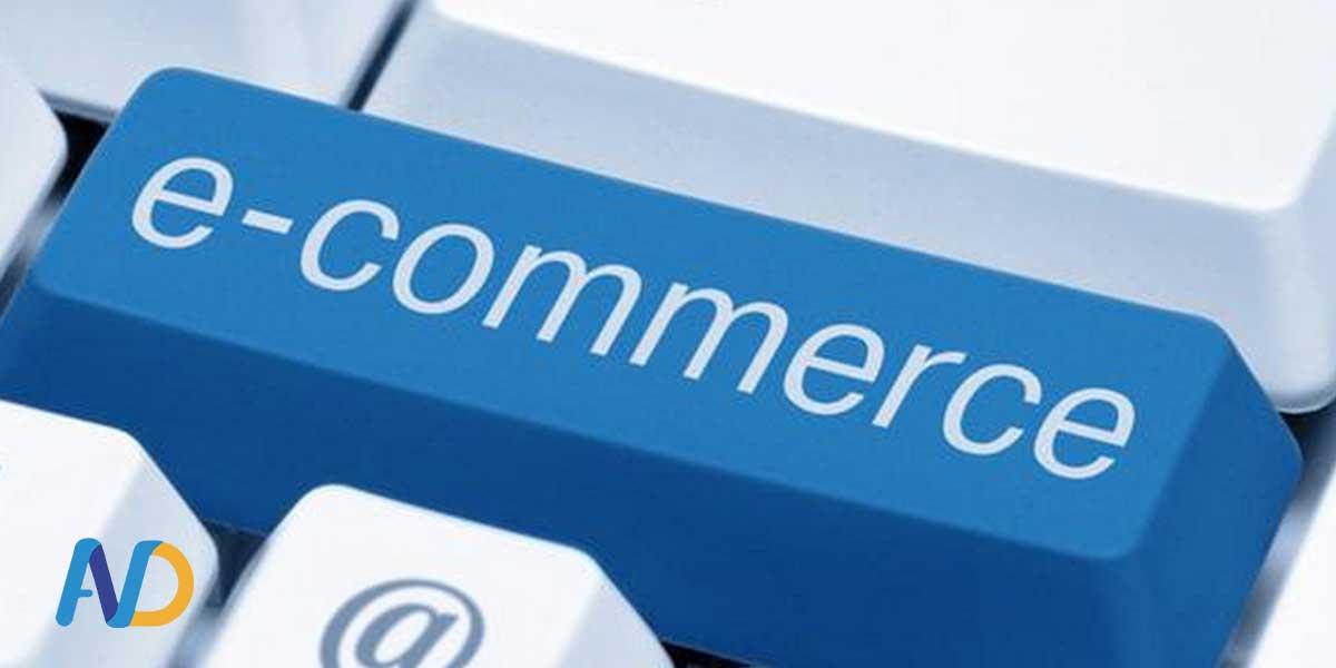 Vendere con gli e-commerce: 3 software essenziali per le aziende