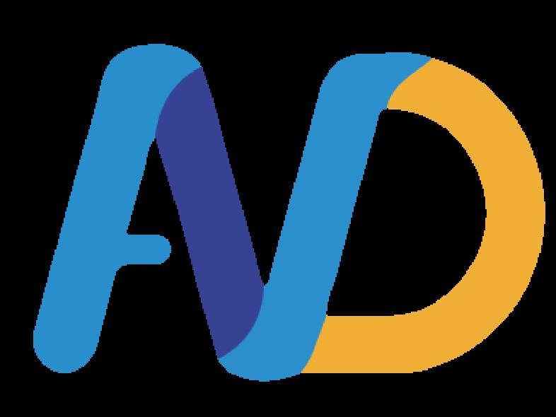 AVdesign