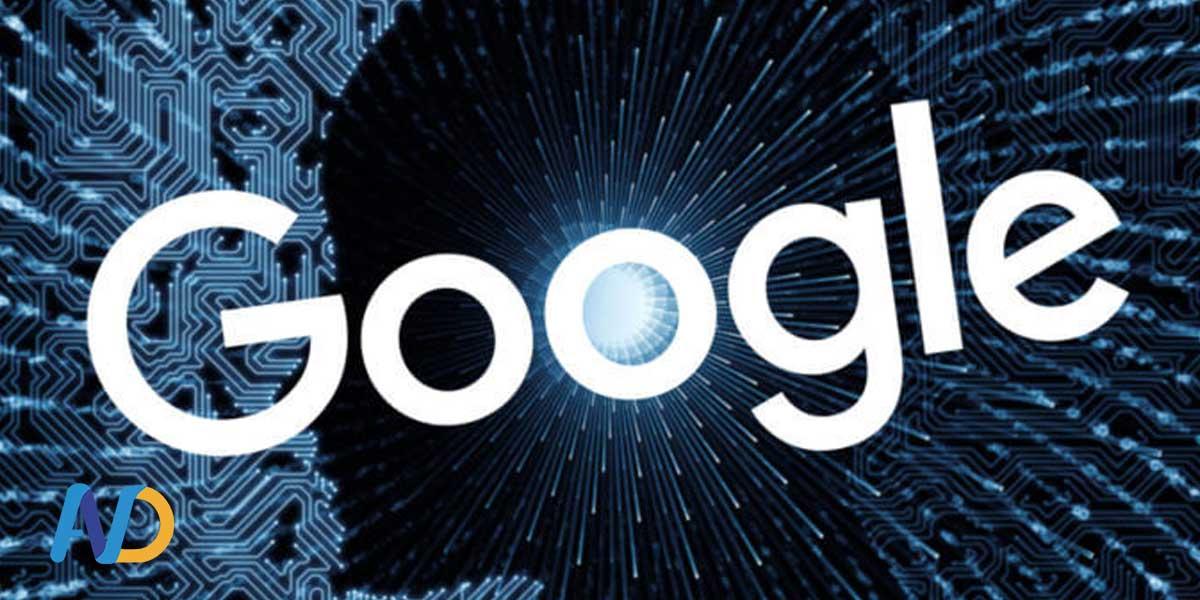 Google Machine Learning: Il mondo è cambiato