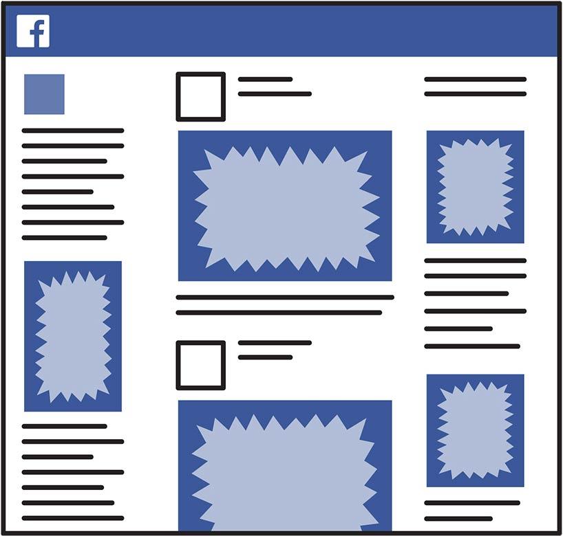facebook ads - Facebook Ads