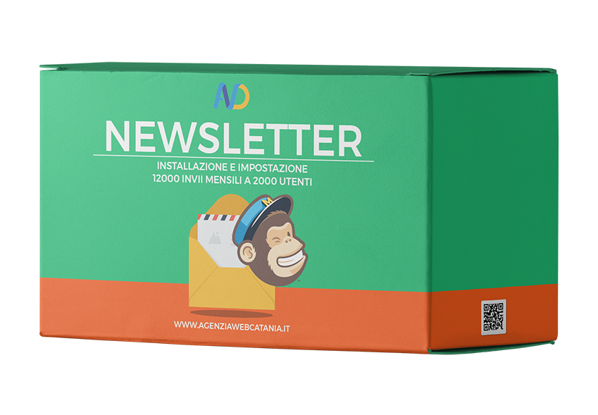 newspack - SEO Pack