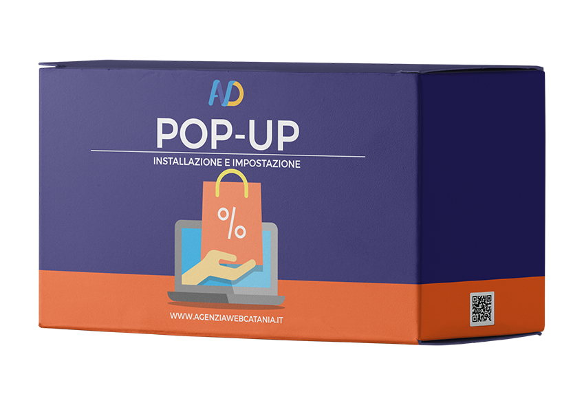 popup pack - SEO Pack