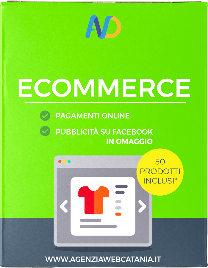ecommerce pack1 - E-Commerce Pack