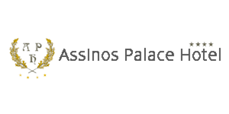 assinos_logo-300x150