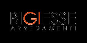 bgs-logo-300x150