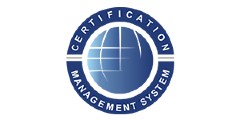 certification_logo-300x150