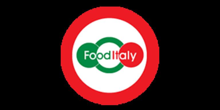 fooditaly_logo-300x150