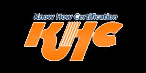 khc_logo-300x150