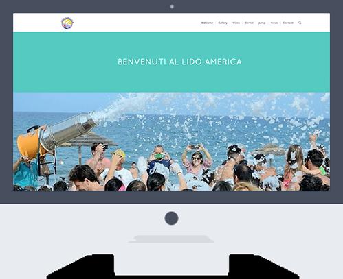 lido_america_portfolio