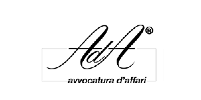 logo_baselica-300x150