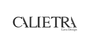 logo_calietra-300x150