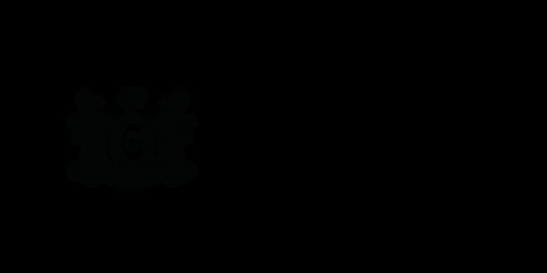 logo_chiara-300x150