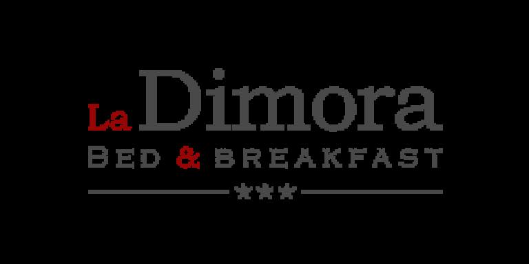 logo_dimora-300x150