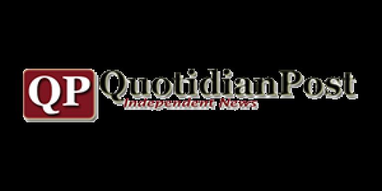 qp_logo-300x150