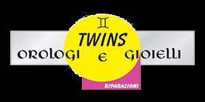 twins_logo-300x150