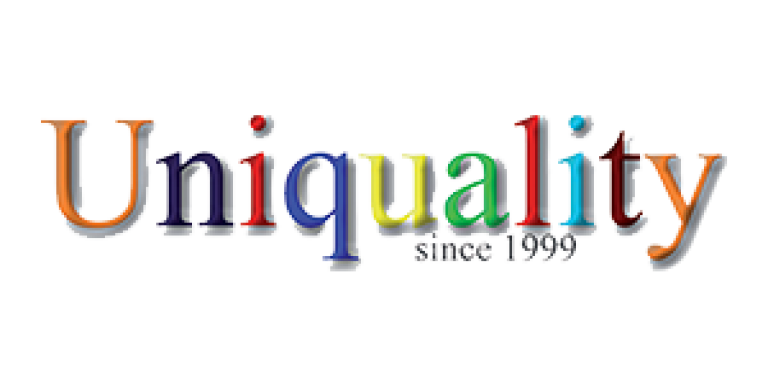 uniquality_logo-300x150