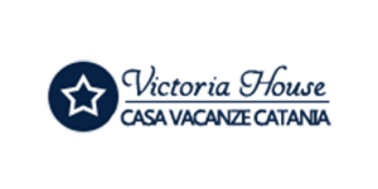 victoriahouse_logo-300x150