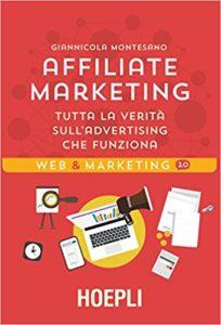 Affiliate_marketing_montesano
