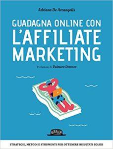 Guadagna Online Affiliate Marketing