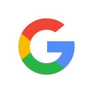 Consulenza Google Seo