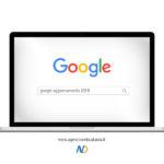Nuovo Aggiornamento Google 2018