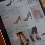 7 Idee di Marketing Per E-commerce