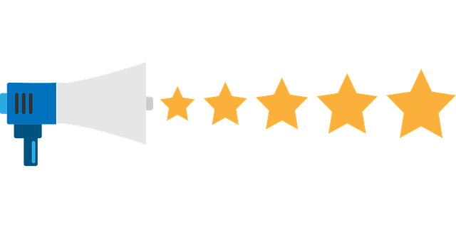 Reviews Google My Business