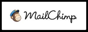 Mailchimp 300x110