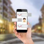 Chatbot: Come Usarlo Per La Tua Azienda